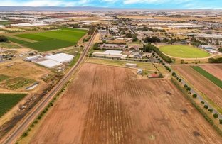 Picture of Lot 12 Old Port Wakefield Road, Virginia SA 5120