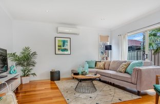 64 Bedford Street, Airport West VIC 3042