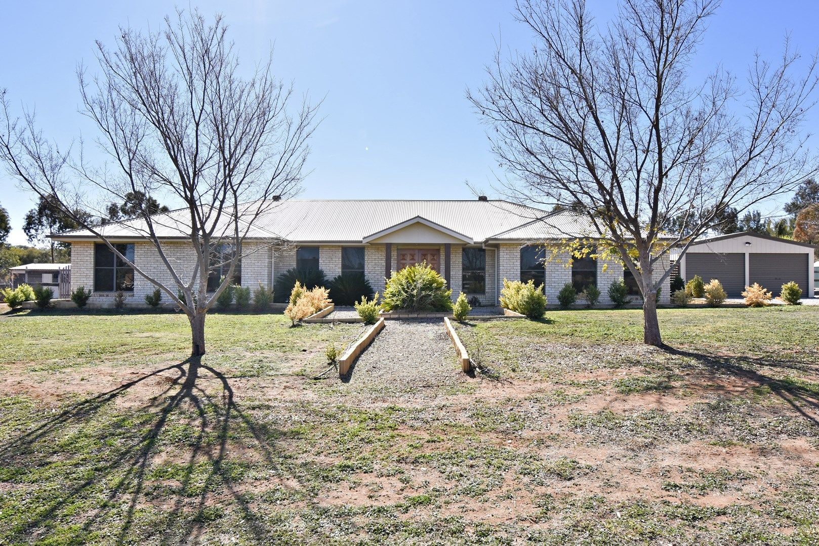 6 Old Homestead Drive, Dubbo NSW 2830, Image 0