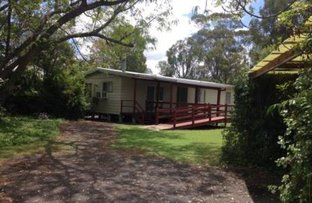 Picture of 12 Russell Street, Dalby QLD 4405