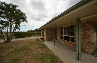 Picture of 25764 Peak Downs Highway, Walkerston QLD 4751