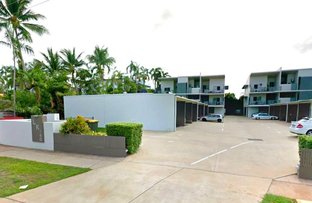 Picture of 8/140 Dickward Drive, Coconut Grove NT 0810