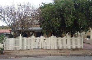 12 Parks Street, Port Pirie SA 5540