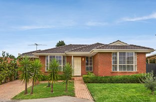 Picture of 4A South Terrace, Avondale Heights VIC 3034