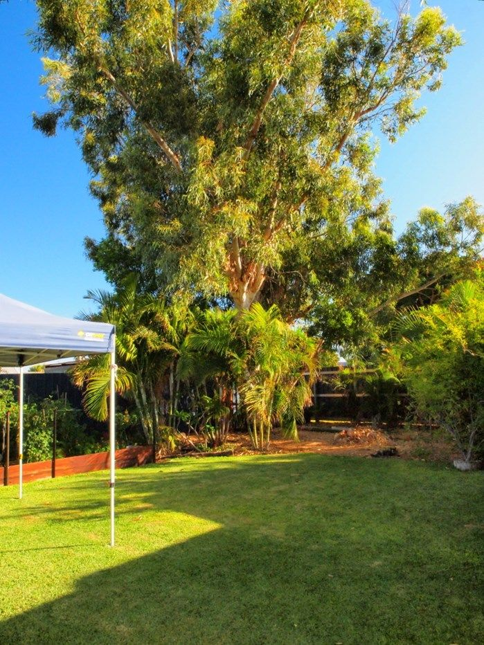 3B Illingworth Street, Carnarvon WA 6701, Image 1