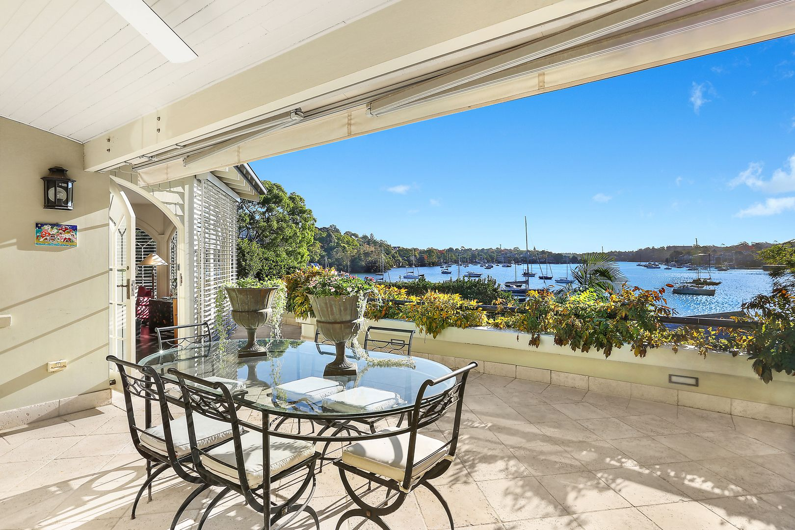 22 - 24 Gale Street, Hunters Hill NSW 2110, Image 0