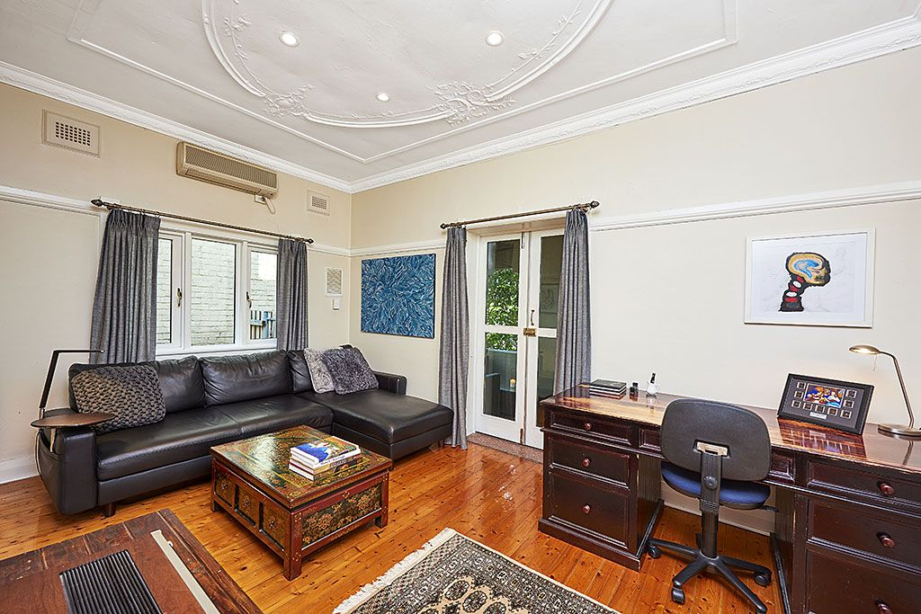 2/104 Douglas Street, Stanmore NSW 2048, Image 2