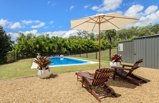 Picture of 17 Plimsoll Court, Tannum Sands QLD 4680