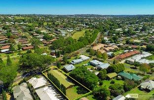 Picture of 240 Mackenzie Street, Rangeville QLD 4350