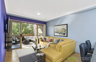 Picture of 81/115-117 Constitution Road, Dulwich Hill NSW 2203