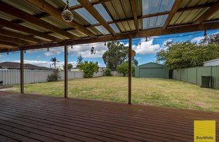 Picture of 40 Townsend Street, Lockyer WA 6330