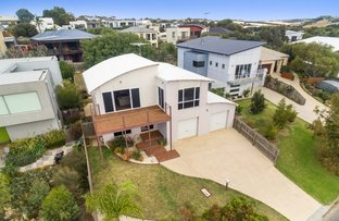 Picture of 19 Springbank Circuit, Torquay VIC 3228
