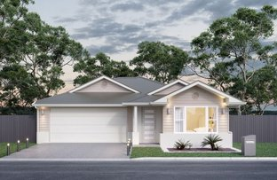 Picture of Lot 3040 AURA CENTRAL, Baringa QLD 4551