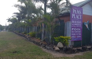 Picture of 9 Boundary Road, Cooktown QLD 4895
