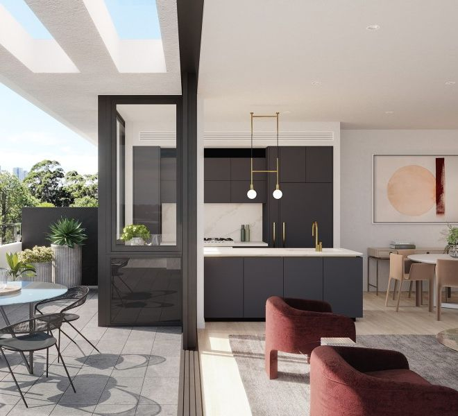 Picture of 640-646 Mowbray Road, Lane Cove