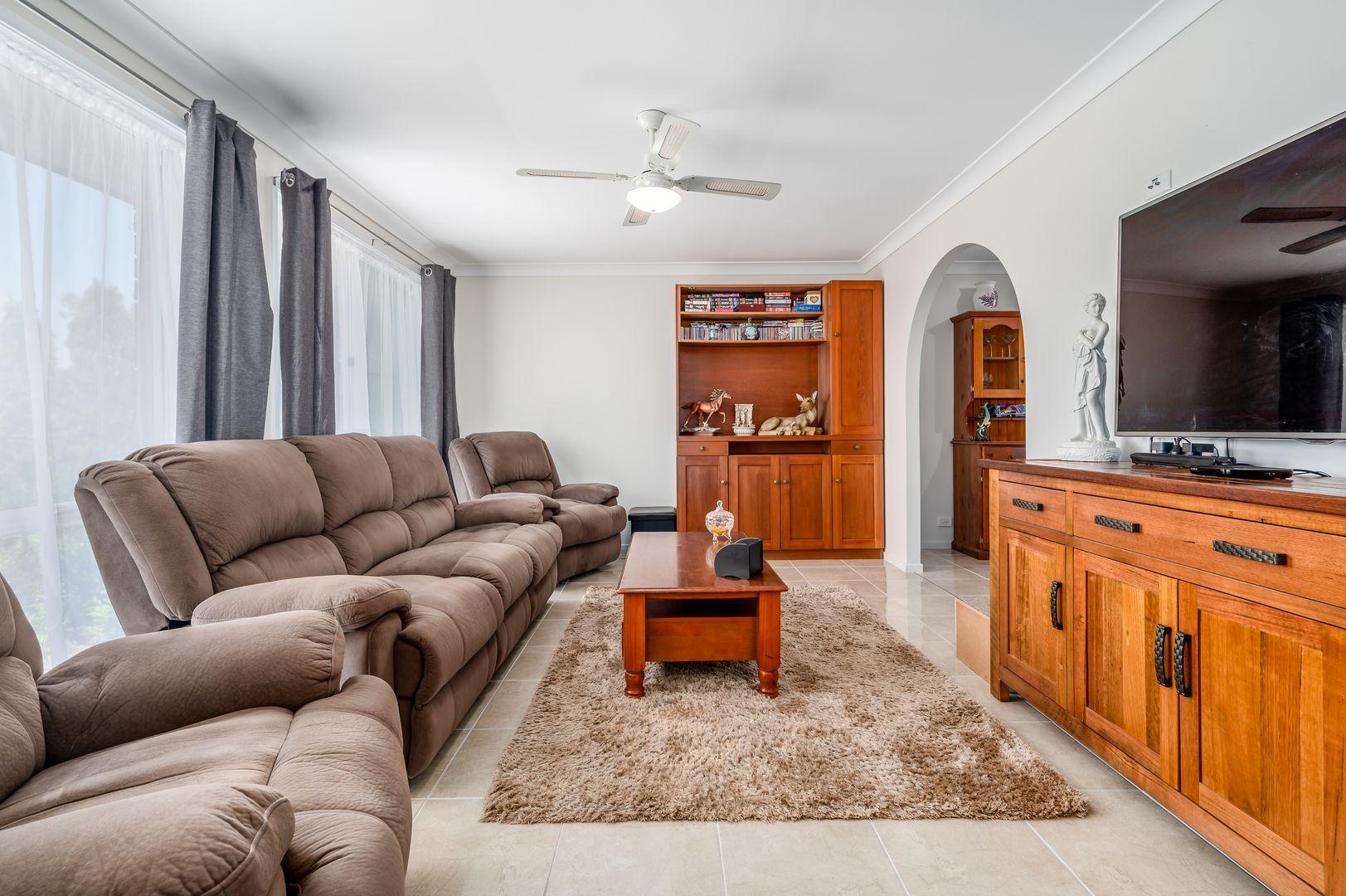 31 Gardner Circuit, Singleton NSW 2330, Image 1
