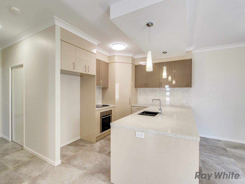 4a Sallyanne Street, Doolandella QLD 4077, Image 1