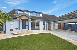 Picture of 6 Errigal Place, Killarney Heights NSW 2087