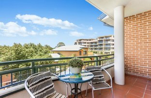 Picture of 25/10 Toms Lane, Engadine NSW 2233