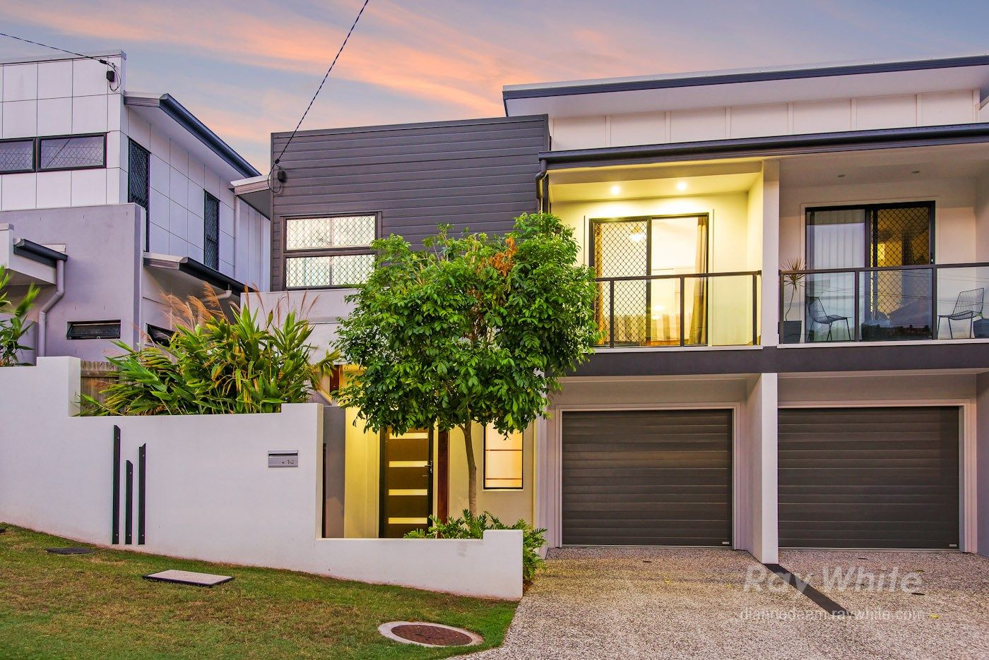 10 Lauder Street, Mount Gravatt East QLD 4122, Image 0