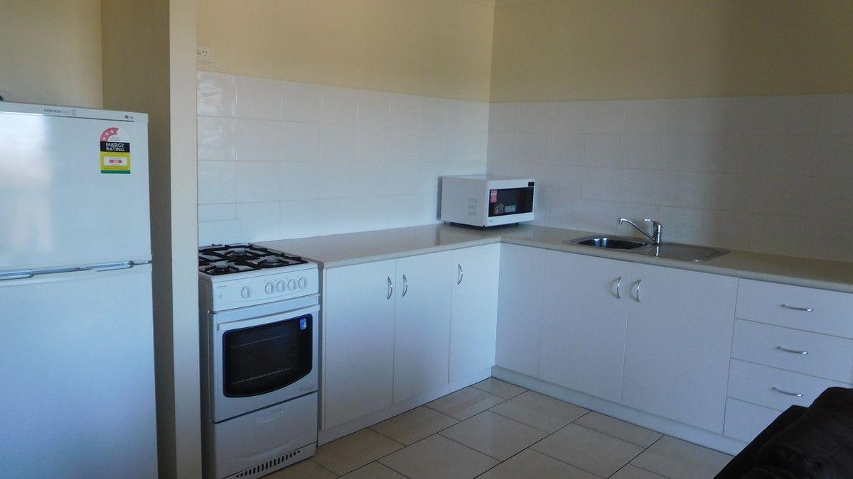 19/1-3 Uniplaza Court, Kearneys Spring QLD 4350, Image 2
