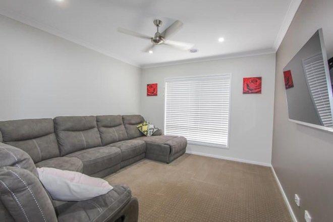 Picture of 12 Eureka Street, WAGGA WAGGA NSW 2650
