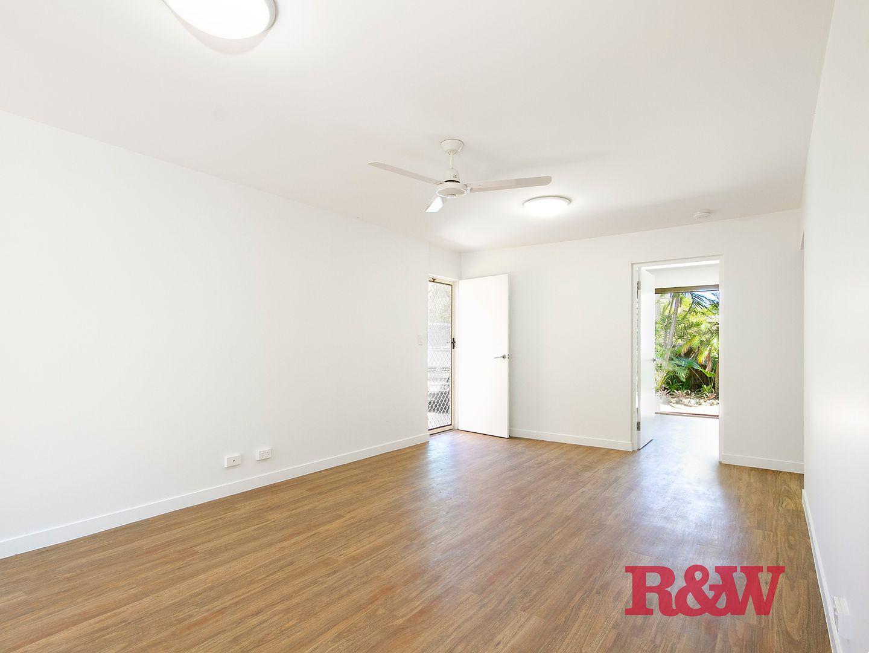 1/11 Culgoa Street, Sunshine Beach QLD 4567, Image 1