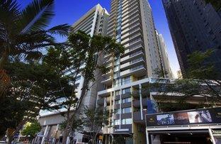Picture of 2105/212 Margaret Street, Brisbane City QLD 4000