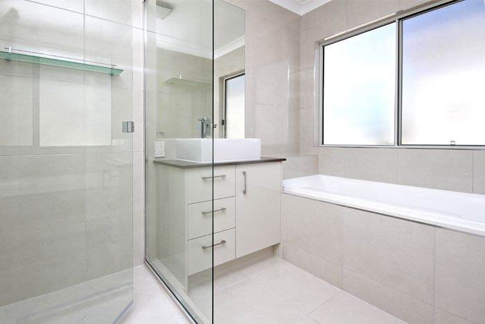 Lot 114 Sudbury Drive, Pimpama QLD 4209, Image 1