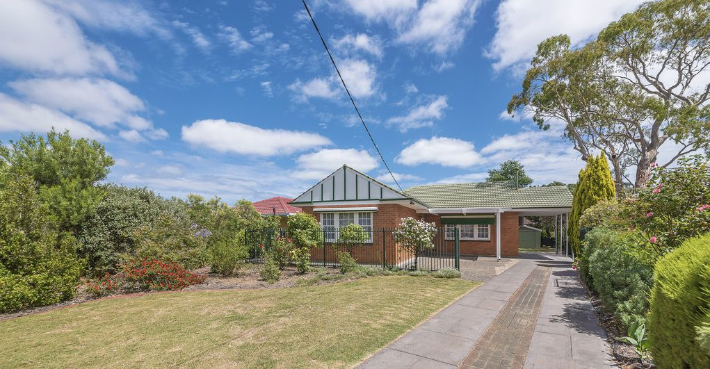 12 Gothic Rd, Bellevue Heights SA 5050, Image 2