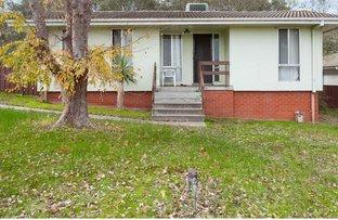 Picture of 34 Waratah Crescent, West Albury NSW 2640