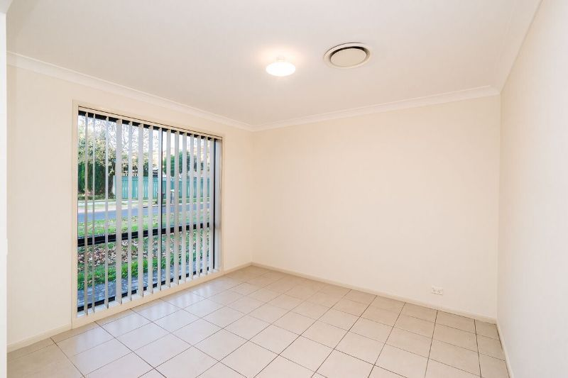 16 Budgen Circuit, Harrington Park NSW 2567, Image 1