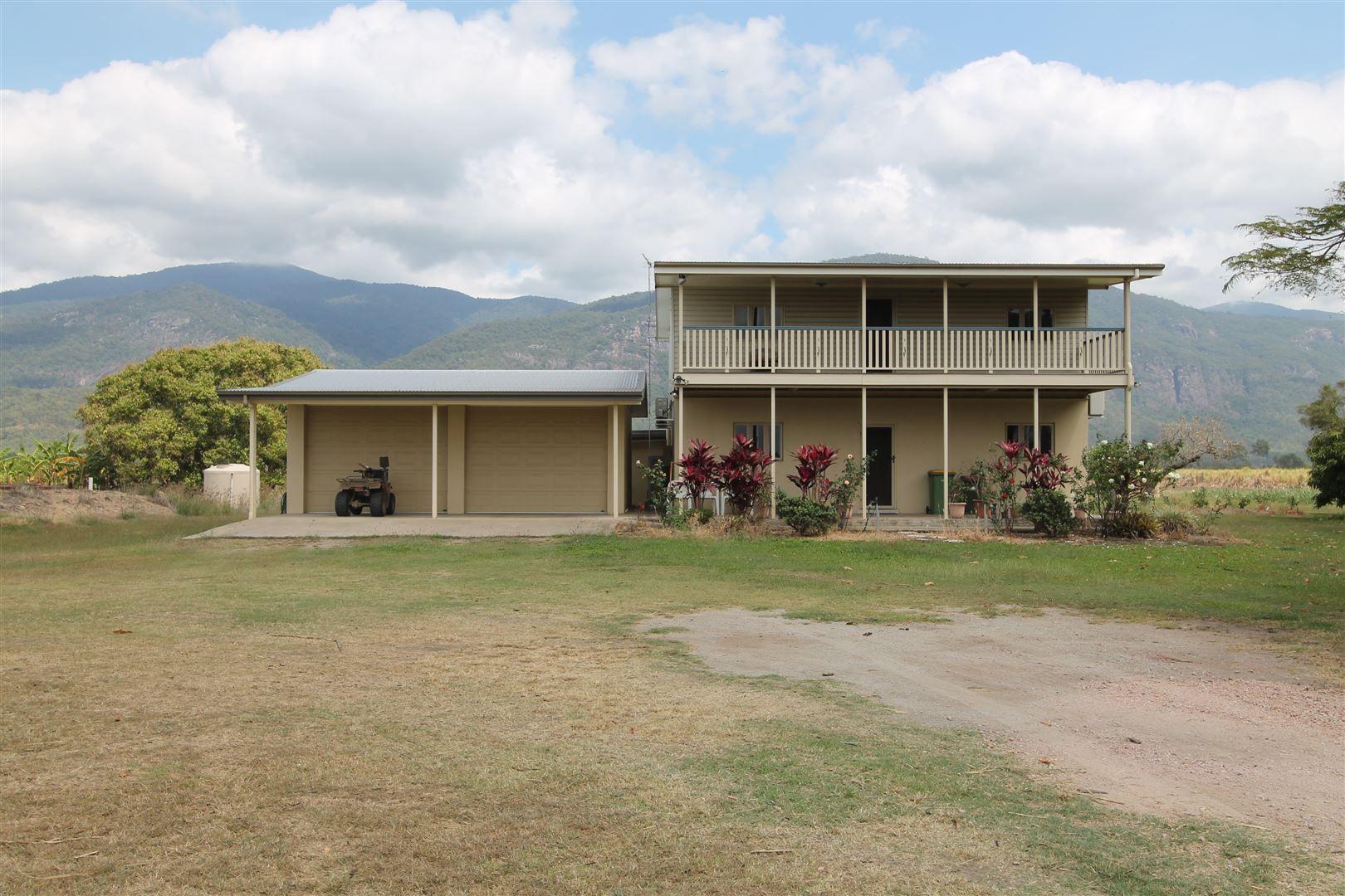 Giru QLD 4809, Image 1
