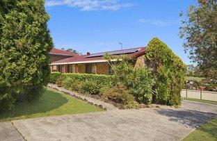81 Figtree Drive, Goonellabah NSW 2480