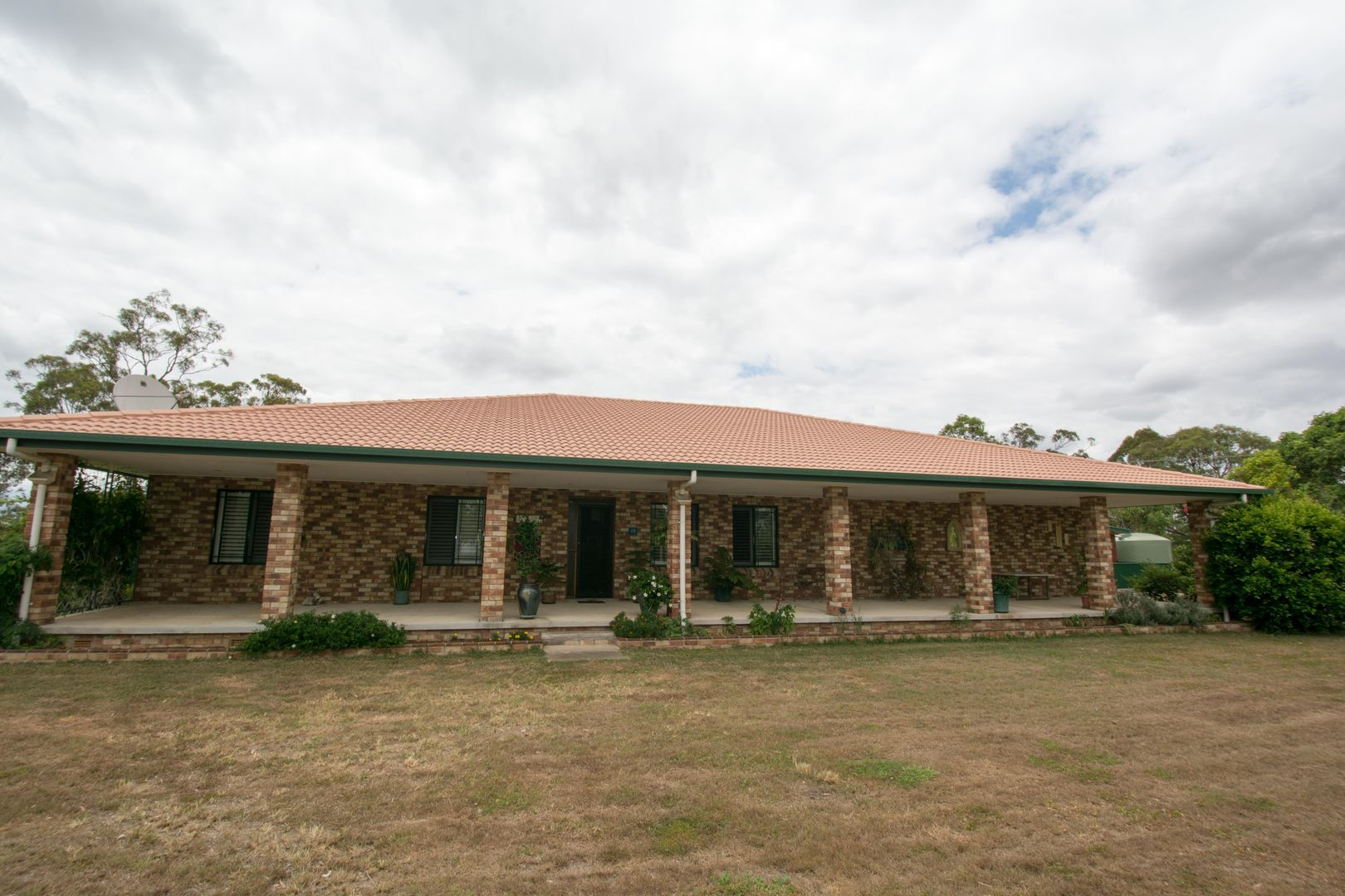 81 Platypus Drive, South Kolan QLD 4670, Image 2