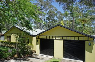 Picture of 16 Lewina Street, Daisy Hill QLD 4127