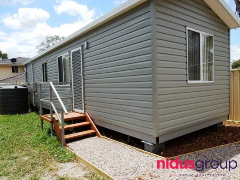 4A Irma Place, Oakhurst NSW 2761, Image 0