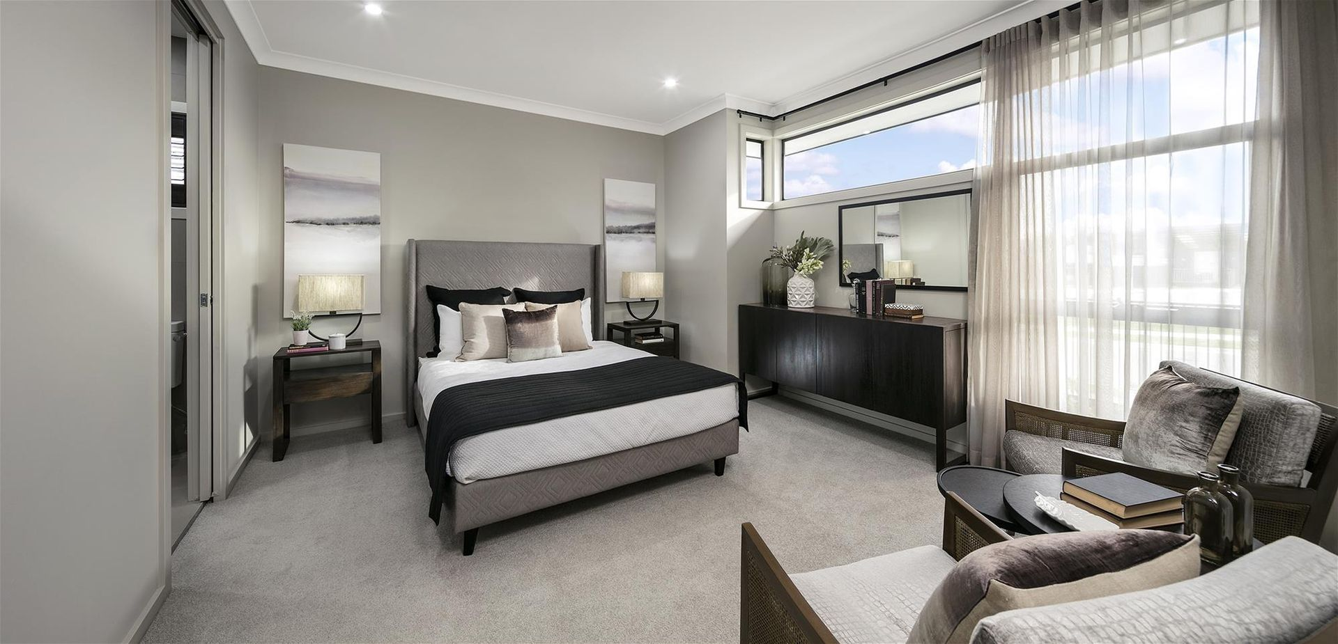 8 Clovelly Street, Thornton NSW 2322, Image 1