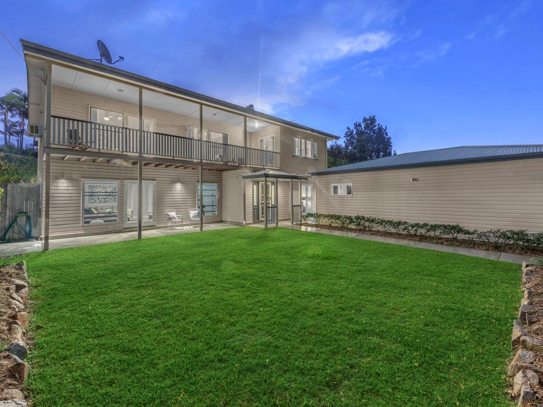 9 Dart Street, Corinda QLD 4075, Image 1