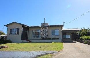 Picture of 9 Hamilton Avenue, Port Lincoln SA 5606