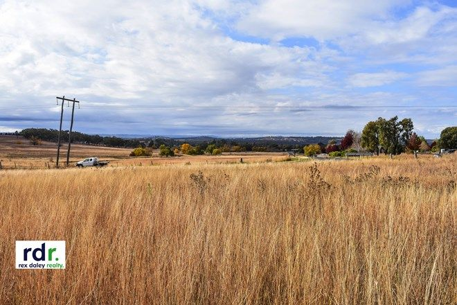 Picture of 213 Fernhill Road, INVERELL NSW 2360