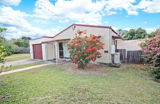 Picture of 41 Royes Street, Mareeba QLD 4880