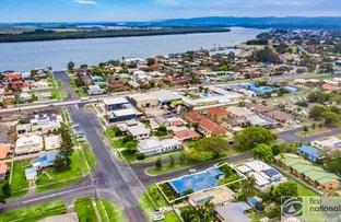 Picture of 24 Brunswick Street, Ballina NSW 2478