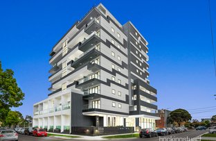 Picture of 903/5-9 Blanch Street, Preston VIC 3072