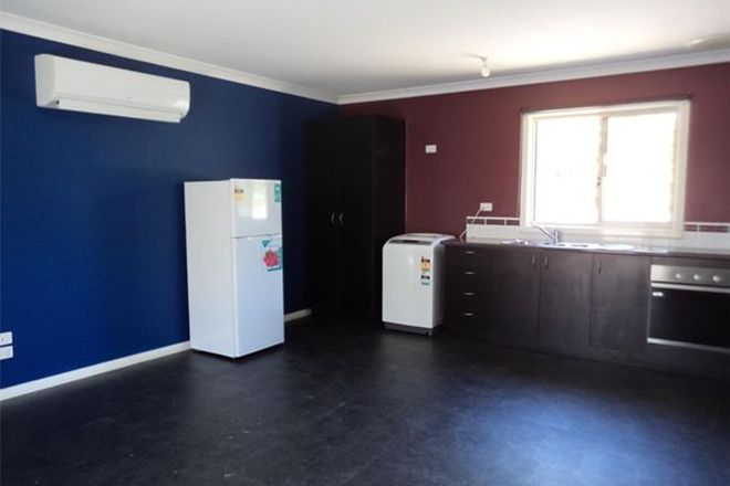 Picture of 91A Carisbrooke Street, MADDINGTON WA 6109
