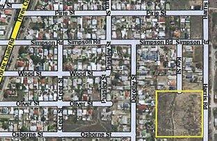 Lot 405 Harris Road, Port Pirie SA 5540