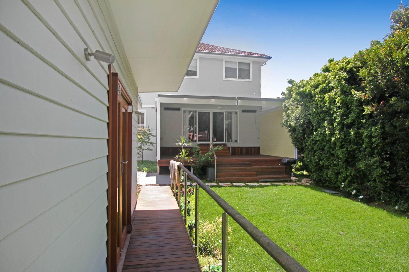 40 Ronald Avenue, Ryde NSW 2112, Image 0