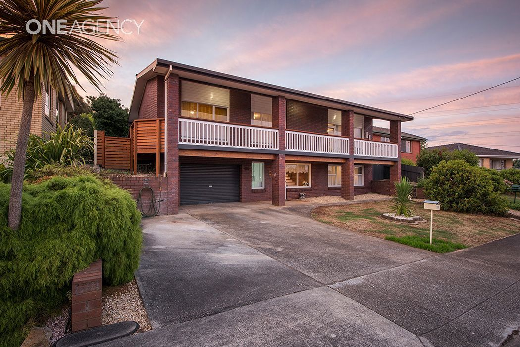 12 Pattison Court, Romaine TAS 7320, Image 0