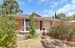 Picture of 20 Grovely Avenue, Salisbury North SA 5108