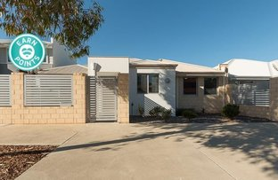 Picture of 3 Darius Drive, Kwinana Town Centre WA 6167